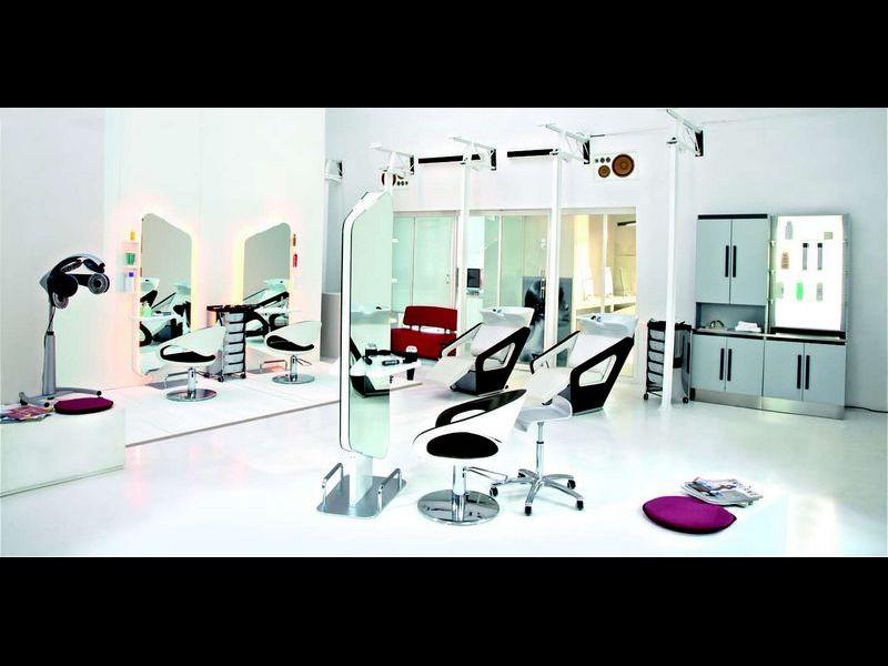 agv mobilier de coiffure professionnel royale coiffure. Black Bedroom Furniture Sets. Home Design Ideas